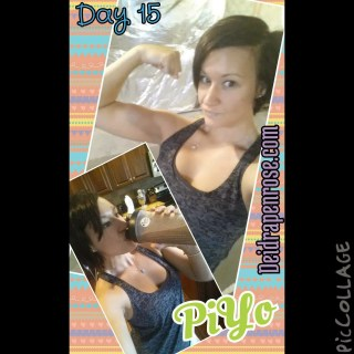 21 day fix meal plan, 3 day shakeology cleanse, deidra penrose, weight loss plan, team beach body meal plan, shakeology, fitness motivation, weight loss journey, post easter meal plan, cleanse, healthy eating plan, Piyo test group, piyo,  elite team beach body coach, forever fit nurse, forever fit, fitness tips, healthy eating, clean eating,  meal replacement health shakes, weight loss