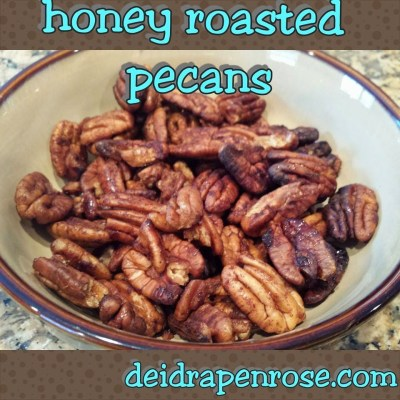 Deidra Penrose, Pecans, honey roasted pecans, cinnamon and sugar pecans, healthy pecans, clean eating recipes, healthy snack recipes, weight loss recipes, team beach body coach, fitness