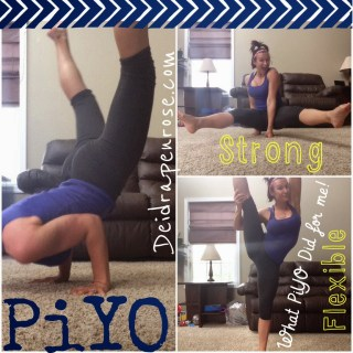 Piyio, piyo test group, piyo chalene johnson, piyo transformation, piyo results, team beach body, team beach body fitness challenge, clean eating, piyo meal plan, piyo release, weight loss, fitness motivation, Deidra Penrose, home workout programs, shakoelogy, low impact workout, yoga, pilates, diet, health shakes, protein shakes, top beach body coach, pittsburgh beach body, pennsylvania beach body, chambersburg beach body, piyo test group beach body, flexibility, strong, strong mom, healthy mom, improve flexibility, improve strength