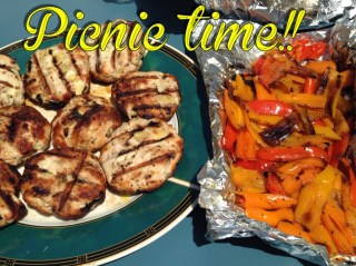 Deidra Penrose, Forever Fit, Team Beach body coach, top fitness coach, elite beachbody coach, clean eating, easy grilling recipe, easy grilling, healthy grilling, healthy grilling ideas, healthy grilling tips, grilling veggies, clean eating recipe, clean eating ideas, easy dinner recipe, easy lunch recipe, health dinner recipe, healthy lunch recipe, weight loss recipe, weight loss idea, weight loss tips, NPC figure prep, NPC Figure, NPC Figure Competition meal planning, fitness tips, healthy tips, healthy lifestyle ideas, zucchini turkey burgers, healthy burgers