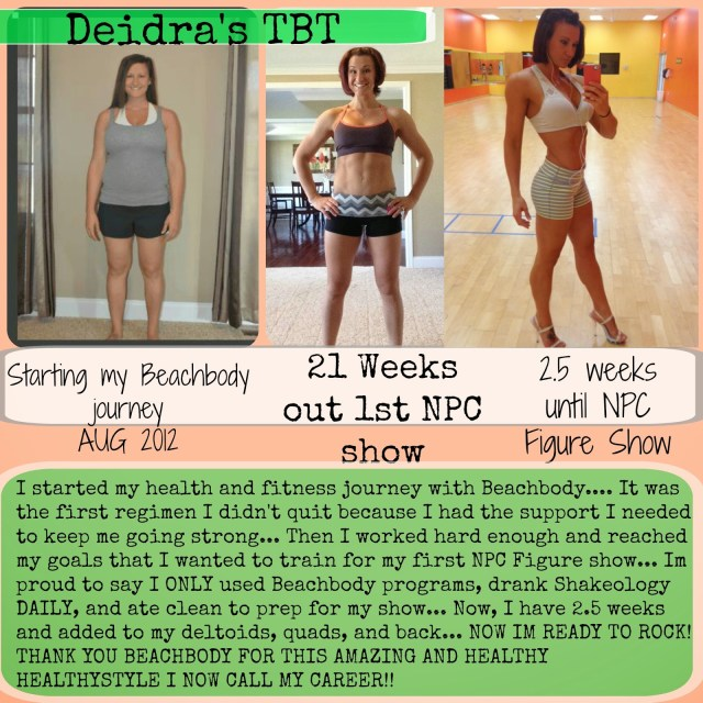 Deidra Penrose, NPC Figure, Figure competitor, NPC figure show, NPC figure prep, Insanity results, Insanity  transformations, 21 day fix results, P90X results, P90X3 results, turbo fire results, shakeology, shakeology results, fitness inspiration, before and after fitness, clean eating, fitness motivation, weight loss results, weight loss tips, challenge groups, team beachbody coach Harrisburg, accountability, fitness journey, top fitness coach, health and fitness coach, beachbody challenge, challenge group beachbody, start your health and fitness journey, healthy lifestyle, meal planning