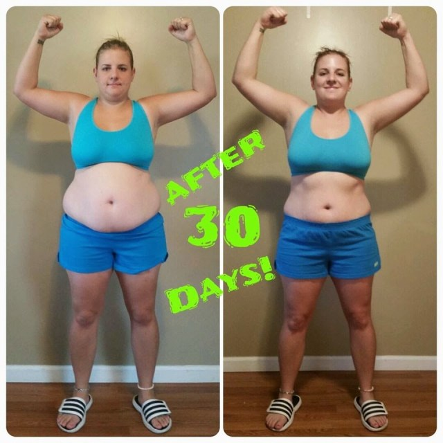 Deidra Penrose, 21 day fix transformation, 21 day fix results, weight loss results, home fitness program, beachbody transformation, home fitness program, shakeology transformation, weight loss journey, fitness journey, fitness motivation, team beachbody Harrisburg, top health and fitness coach, Shakeology results, accountability, lose up to 30 pounds in 30 days, team beach body programs