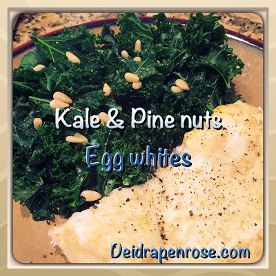 Deidra Penrose, kale recipes, healthy breakfast ideas,  weight loss journey,  21 day fix extreme results, 21 day fix extreme journey, beahcbody home fitness, home fitness workouts, beachbody fitness programs, clean eating tips, top beachbody coach harrisburg, top beachbody coach chambersburg, top online fitness coach pa, fitness challenge group, 30 day fitness challenge, fitness motivation, weight loss challenge