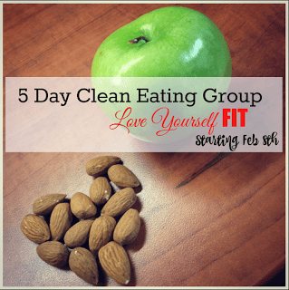 Deidra Penrose, 5 day clean eating group, Love yourself FIT, healthy Valentines day, clean eating meal plans, nutrition tips, weight loss tips, online fitness coach PA, beachbody coach PA, healthy new mom, fitness and nurse