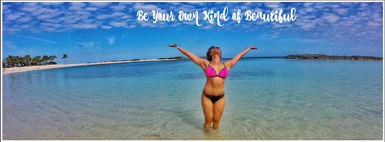 Team beachbody Success Club Trip 2016, top beachbody coach pa, deidra penrose beacbody, health and fitness coach, online fitness coach, weight loss, work from home mom, successful mom, healthy mom, healthy nurse, fitness motivation, inspiration, mom financial freedom