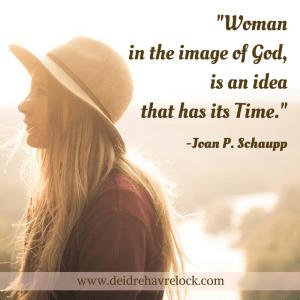 holy spirit wisdom. holy spirit mother, woman image of the holy spirit