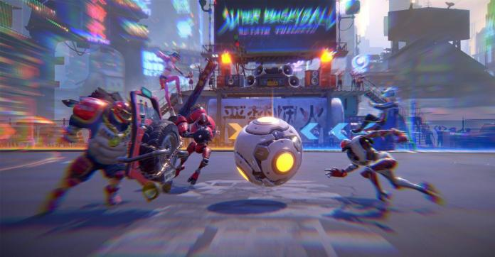 Indie Prize Spotlight: Creating Super Buckyball Tournament was all about  indie perseverance   GameDaily.biz