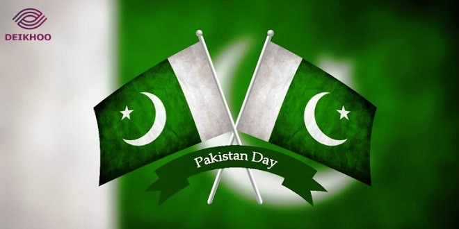 Happy Pakistan Independence Day 2018 Wishes Amp Quotes