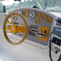 Motor und Antrieb (33)