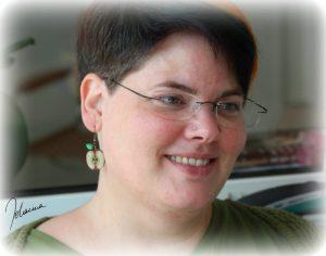 (c) Johanna Ringe 2015 dein-buntes-leben.de