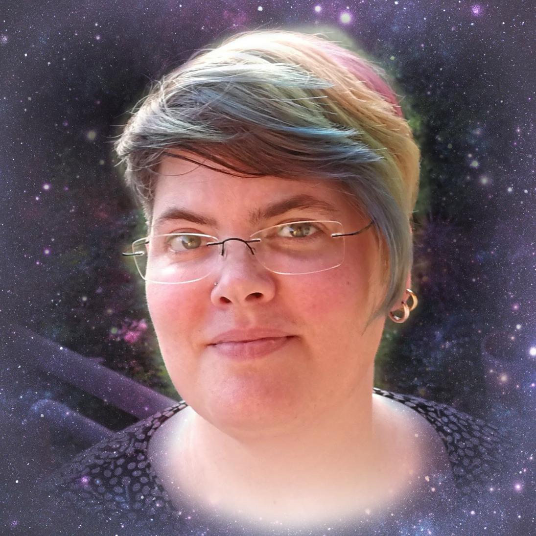 Johanna Ringe 2017 (c) www.dein-buntes-leben.de