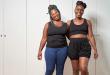 Schwarze britische Frauen, die inspirieren: Lady Phyll