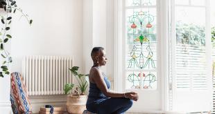 Burnout verhindern: 10 ganzheitliche Gesundheitstipps