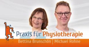 praxis physiotherapie barsinghausen titel 1 Naturheilkunde