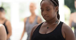 Jonelle Lewis über Was kommt als nächstes für Black Lives Matter?