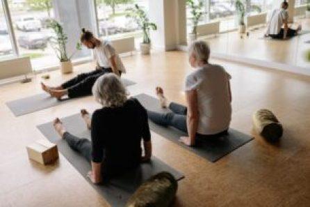 wie-wähle-ein-yoga-studio