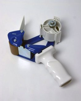 prof. Paketbandabroller Abroller für Packband Klebeband -