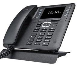 Gigaset Maxwell Basic Telefon -