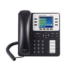 Grandstream GXP 2130 Telefon -