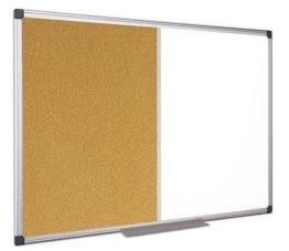 MOB Kombitafel - 6 Größen wählbar - 90x60cm -