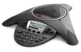 POLYCOM SoundStation IP6000 -