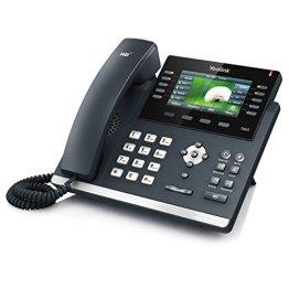 Yealink SIP-T46G Telefon -