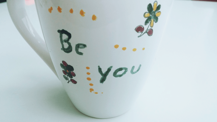 Be You Gmundner Keramik