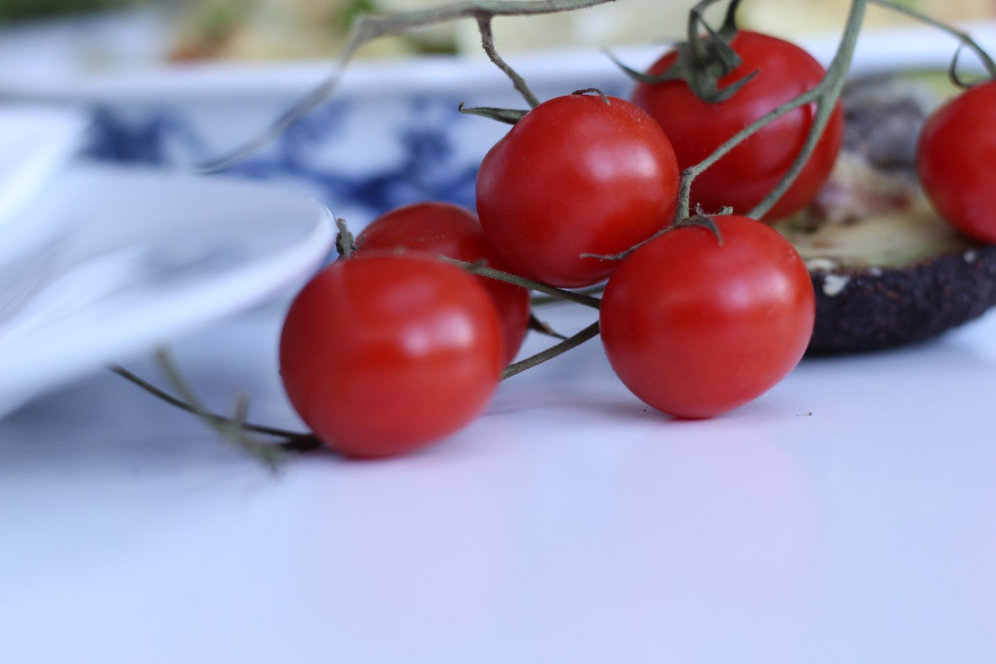 Veganer Couscous Salat Dein HomeSpa (2)