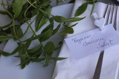 Veganer Couscous Salat Dein HomeSpa (4)