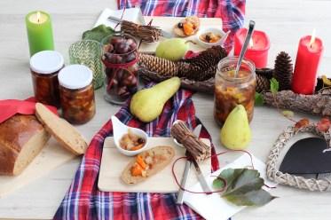 vegan-birnen-chutney-herbst-autumn-kuerbis-vegane-rezepte-mostviertel-15