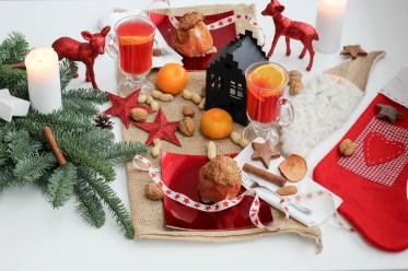 vegan-nikolaus-krampus-weihnachten-bratapfel-germteig-perchten-nuesse-christmas-soulfood-homespa-plantbased