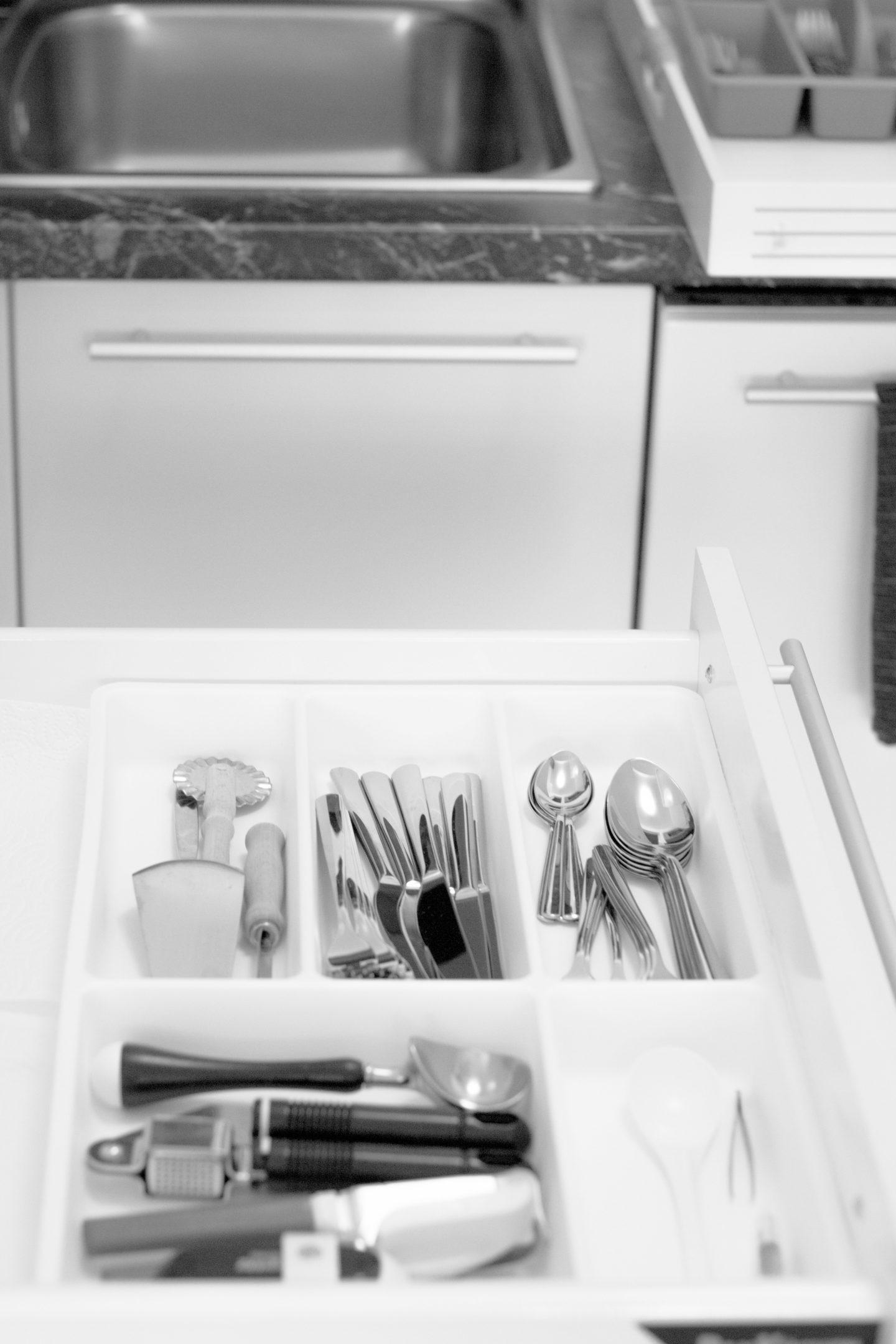 Messer Kuche Amazing Stck Kchenmesser Kochmesser Messer Kche Ansehen Von Siehe Mehr With Messer