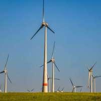 Windturbinenwindrad, windkraftanlage,windenergie,windkraft,turbinen,kleinwindkraftanlagen,tiznord,Wilhelmshaven,Lizenzangebot,patentverkauf,bundesministerium,windgenerator,windkraftwerk,       windpark,windrad garten,windradkaufen,windkraftanlagekaufen,windenergieanlagen,vertikal windrad,green energy ,windrad selber bauen,windenergie deutschland,mini windkraftanlage,vertikalewindkraftanlage,windkraftanlage,windkraftanlage