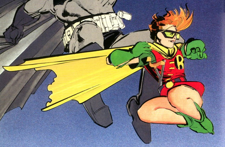 carrie-kelley-the-dark-knight-returns