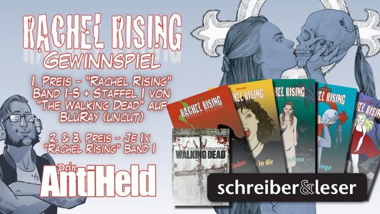 Rachel Rising Flyer 2.0
