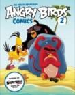 angryfilm2min