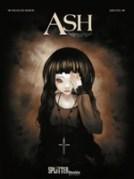 ash1min