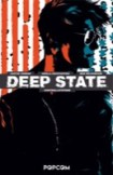 deepstate2mini