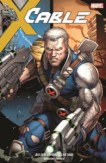 Cable: Bis zum Anfang aller Tage Cover