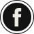 dein buch schreiben facebook