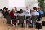Die deZem GmbH bietet spannende Jobs im Bereich Energiecontrolling- und monitoring. Foto ©Berliner Energieagentur, Dietmar Gust
