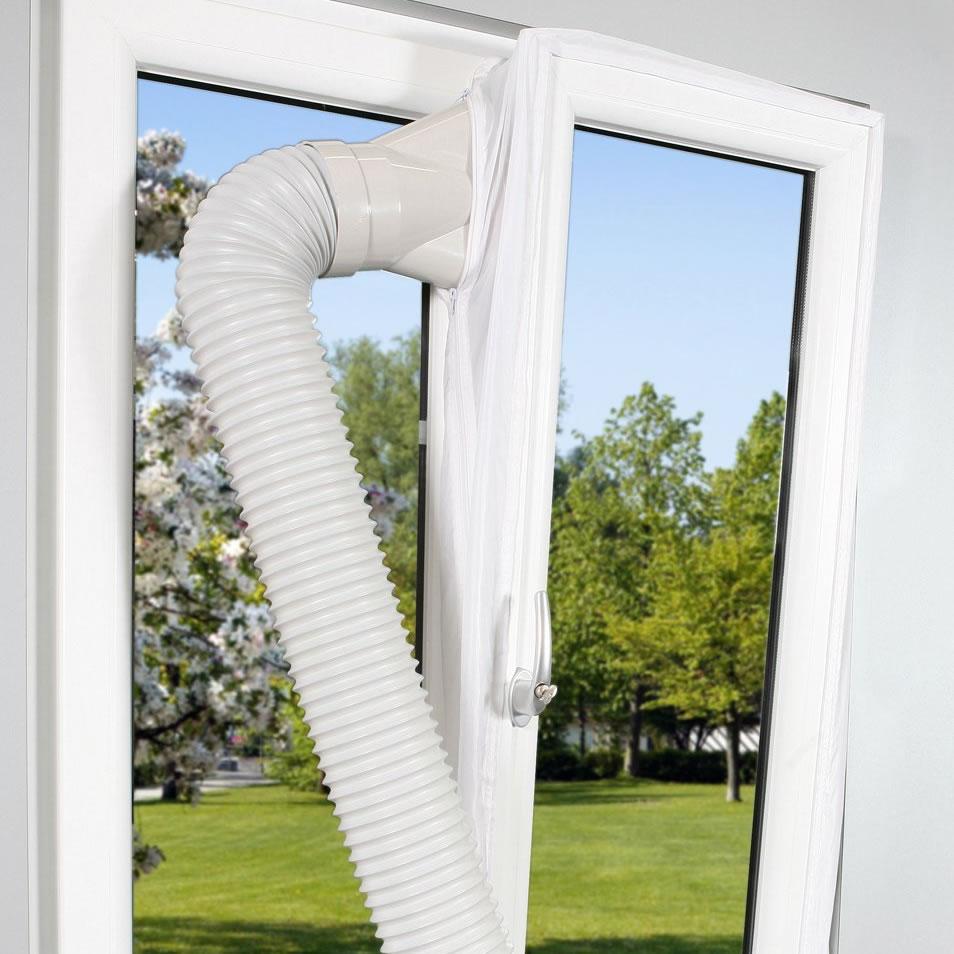 klimaanlage ohne abluftschlauch | wohnzimmer grundriss ideen