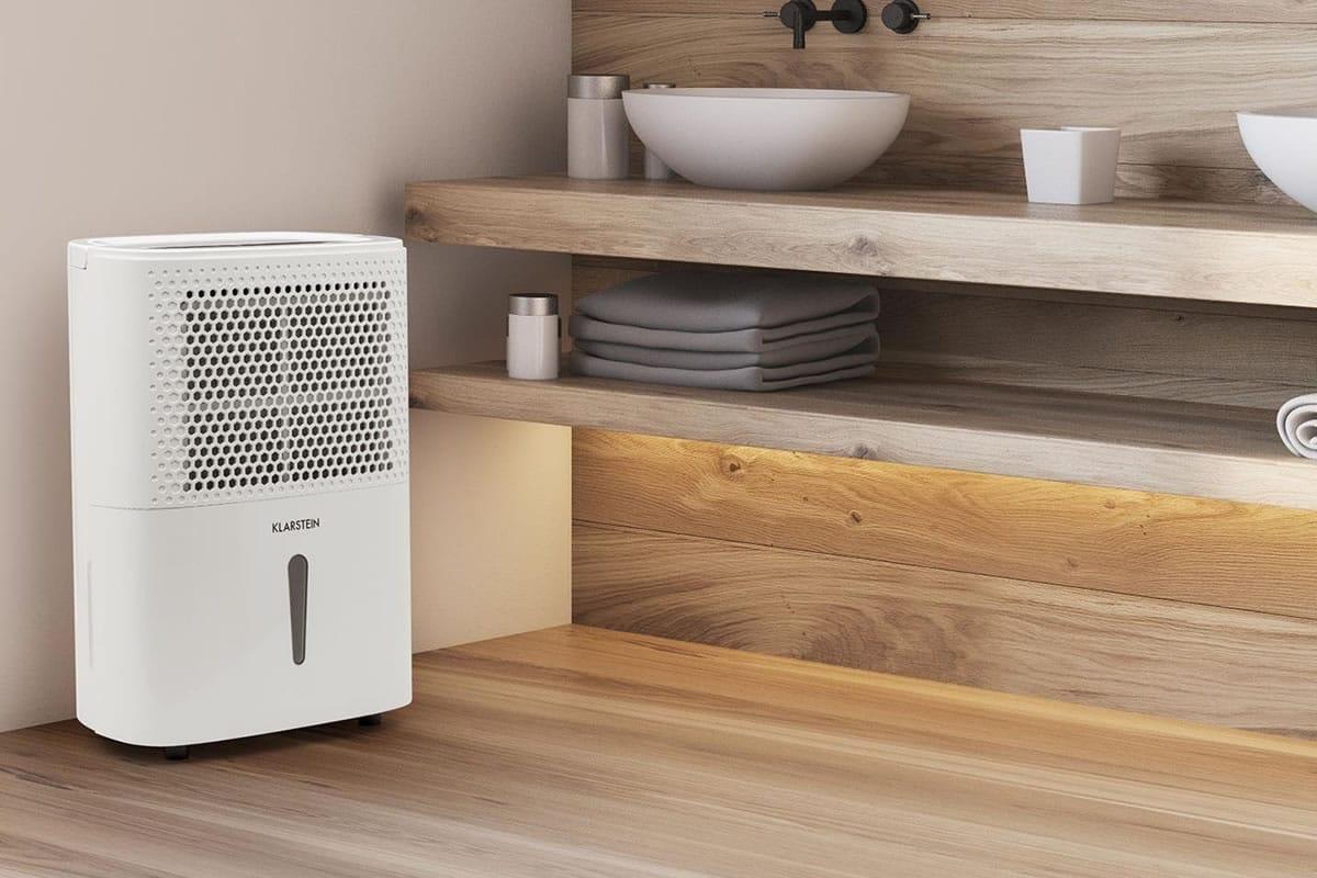 Mobile Klimaanlage Qvc Styropor Stuck München Led Spots Küche Kleben