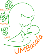 UmBasala