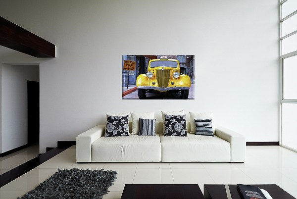 DB_1607_Vintage_Taxi_old_yellow_Couch 4