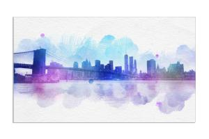 db-2433-lila-skyline-von-new-york-in-der-naehe-vom-east-river-als-abstraktes-aquarell_377568244-jpg