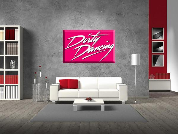 db_1301_dirty_dancing-couch-2