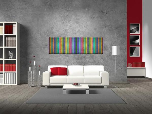 db_1833_bunte_zaunslatten_abstrakt_panorama_40x120_cm_couch_2