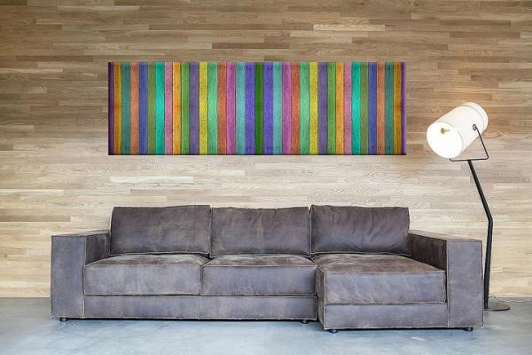 db_1833_bunte_zaunslatten_abstrakt_panorama_40x120_cm_couch_4