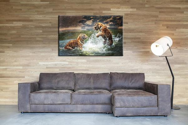 db_1210_couch-1